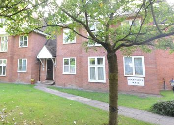 Thumbnail 2 bedroom flat to rent in Orchard Place, Rectory Road, Wokingham