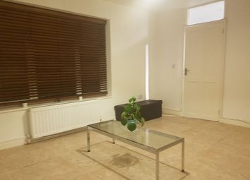 Thumbnail 4 bedroom terraced house to rent in Fallow Close, Chigwell