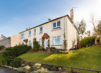 Thumbnail 2 bed flat for sale in 54 1F1 Prestonfield Road, Prestonfield