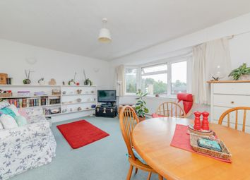 Thumbnail 2 bed flat to rent in Anglesea Road, Easy Access To Kingston, Kingston Upon Thames