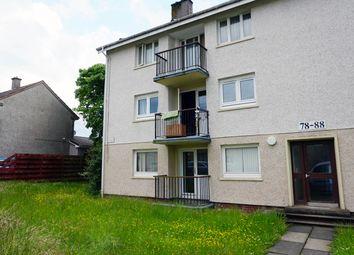 2 bed flat for sale in Geddes Hill, Calderwood, East Kilbride G74