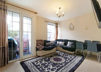 2 bed flat for sale in Dowes House, Leigham Avenue, Streatham Hill, London SW16