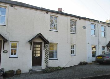 Thumbnail 3 bed terraced house to rent in Embleton, Cockermouth