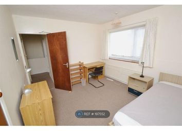 Thumbnail Room to rent in Rivergreen, Nottinghamshire