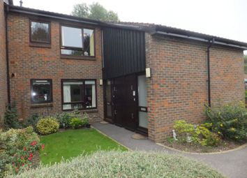 Thumbnail 2 bedroom flat for sale in 9 Clarke Place, Elmbridge Village, Cranleigh, Surrey