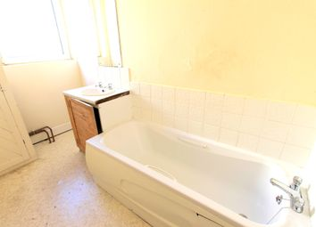 Thumbnail 4 bed terraced house to rent in Sussex Street, Brighton