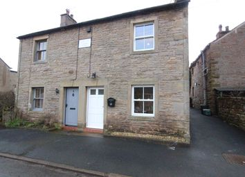 Thumbnail 2 bed semi-detached house for sale in Low Hesket, Carlisle