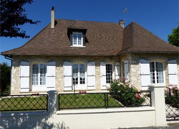 Thumbnail 3 bed town house for sale in Aquitaine, Dordogne, Bergerac