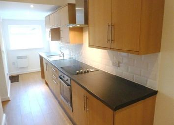 Thumbnail 1 bed flat to rent in Arderne Road, Timperley