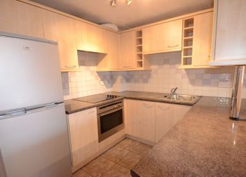 Thumbnail 1 bedroom property to rent in Penn Road, Datchet, Slough