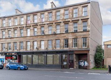 Thumbnail 2 bed flat for sale in Eglinton Street, Glasgow, Lanarkshire