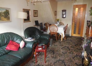 Thumbnail 2 bed terraced house for sale in London Road, Dover, Kent