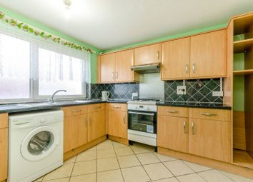 2 bed flat for sale in Bramall Close, London E15