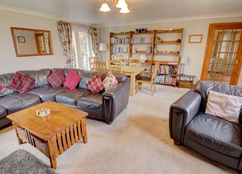 Thumbnail 3 bed detached house for sale in North Lane, North Sunderland, Seahouses