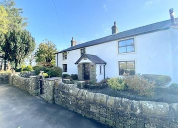 Thumbnail 4 bed semi-detached house for sale in Chipping Road, Thornley, Preston, Lancashire