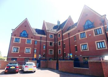 Thumbnail 1 bedroom flat for sale in Trinity Mews, Thornaby, Stockton-On-Tees, Durham