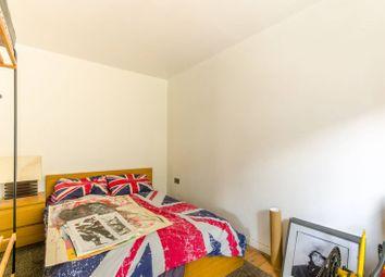 Homerton Road, Homerton, London E9. 3 bed flat