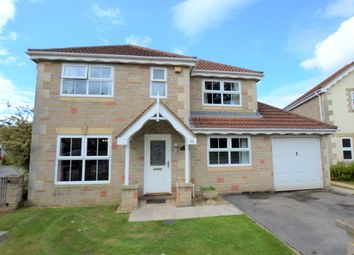 4 bed detached house for sale in St. Saviours Rise, Frampton Cotterell, Bristol BS36