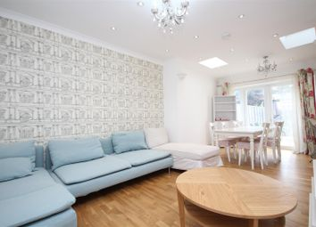 Thumbnail 5 bedroom property to rent in Sunningdale Avenue, London