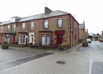 4 bed end terrace house for sale in Queen Street, Dumfries DG1
