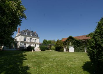 Thumbnail 5 bed property for sale in 9 Rue Du Ponceau, 75002 Paris, France