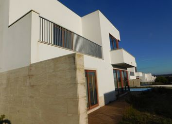 Thumbnail 3 bed villa for sale in Rua Do Mastro, Costa De Prata, Portugal