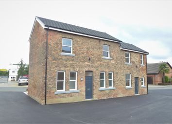 Thumbnail Property to rent in Malt Kiln Cottages, Ure Bank Top, Ripon
