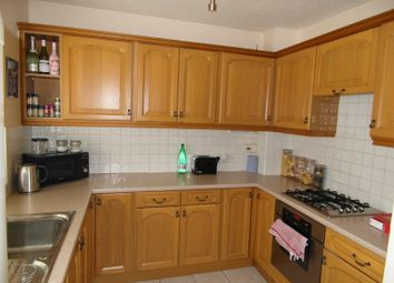 Thumbnail 2 bed flat to rent in Warley Hill, Essex