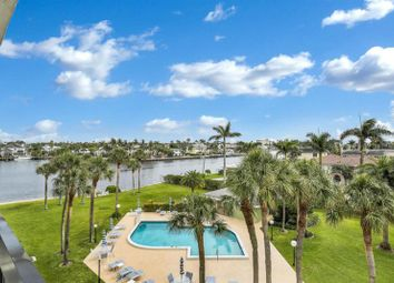 Thumbnail 3 bed property for sale in Delray Beach, Delray Beach, Florida, United States Of America