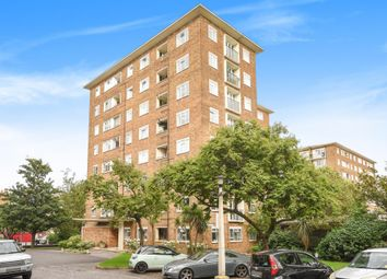 Thumbnail Flat for sale in Elgood House, Wellington Road NW8,