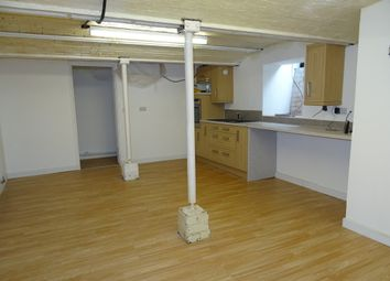 Thumbnail Commercial property to let in Longford Road, Longford, Coventry