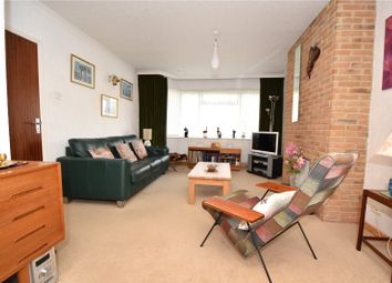 5 bed semi-detached house for sale in Old Chapel Road, Crockenhill, Kent BR8