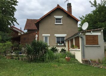 Thumbnail Property for sale in Poitou-Charentes, Vienne, Availles-Limouzine