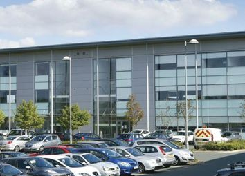 Thumbnail Office for sale in Bowesfield Lane, Stockton-On-Tees