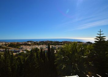 Thumbnail 4 bed town house for sale in Benalmadena, Málaga, Spain