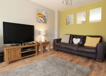 Thumbnail 4 bed semi-detached house for sale in Douglas Way, Murton, Seaham