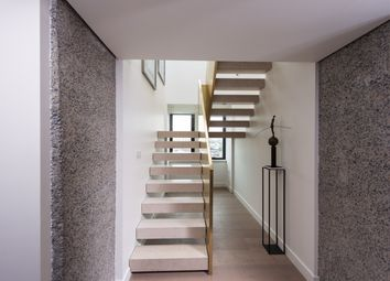 Thumbnail 3 bed duplex for sale in Blake Tower, Barbican