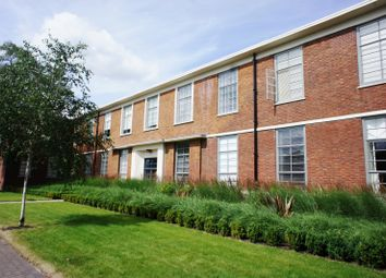 Thumbnail 1 bed property to rent in Building 20, Bicester