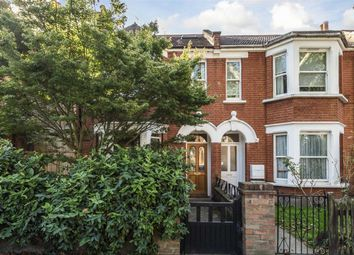 Thumbnail 5 bed property for sale in Clovelly Road, London