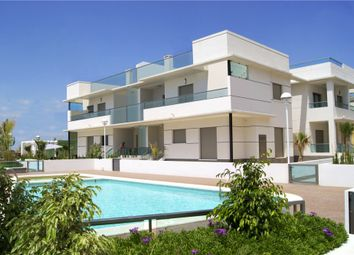 Thumbnail 2 bed apartment for sale in Ciudad Quesada, Rojales, Spain
