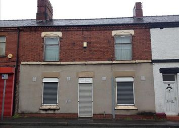 Thumbnail Office for sale in Acorn Surgery, 39 Junction Lane, St. Helens