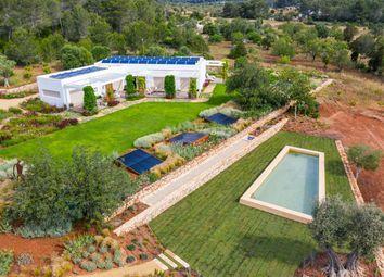 Thumbnail Villa for sale in San Lorenzo 07814, Santa Gertrudis De Fruiteras, Islas Baleares