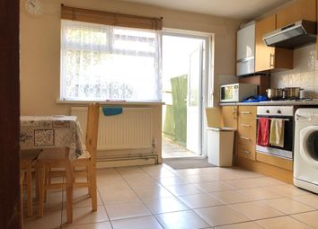 Thumbnail 3 bed terraced house to rent in Craven Park Road, Seven Sister/Stamford Hill