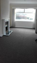 Thumbnail 3 bed semi-detached house to rent in Bannister Hall Drive, Higher Walton, Preston