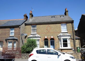 3 bed semi-detached house for sale in Trinity Lane, Waltham Cross, Hertfordshire EN8