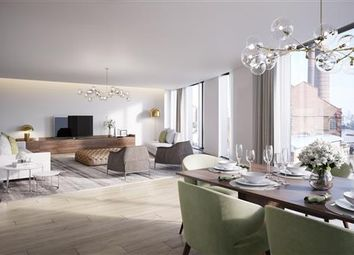 Thumbnail 1 bed flat for sale in Chelsea Island, Chelsea