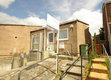 Thumbnail 2 bedroom bungalow for sale in Derriford, Plymouth, Devon