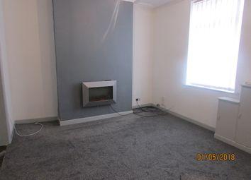 Thumbnail 1 bed flat to rent in Walker Street, Denton