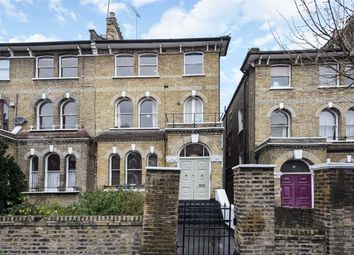 Thumbnail 2 bed flat for sale in Anson Road, London