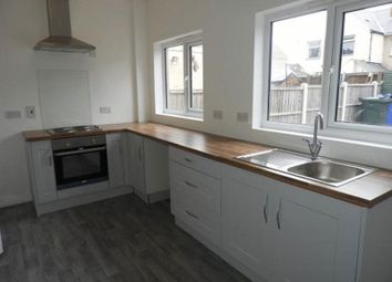Thumbnail 3 bedroom terraced house for sale in Arthur Street, Bentley, Doncaster